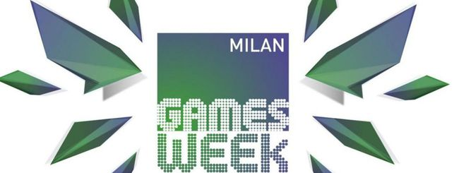Milan Games Week 2019, tutti i giochi presenti