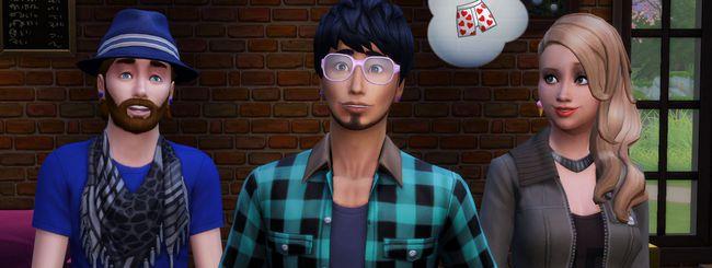 The Sims 4: i requisiti PC minimi e consigliati
