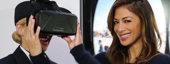 British Airways: in viaggio con la realtà virtuale
