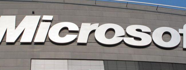 Microsoft chiude il servizio di abbonamenti TechNet