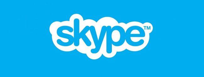 Skype Classic, Microsoft estende il supporto