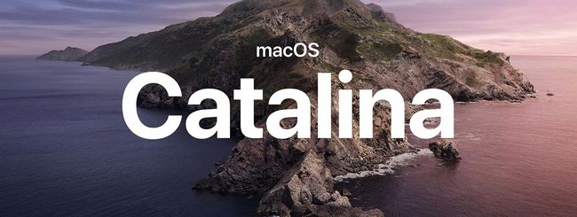 macOS Catalina: arriva la Pro Mode?
