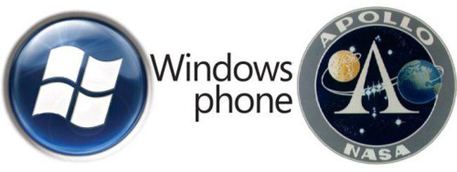 Windows Phone Tango e Apollo: nuove risoluzioni per il display