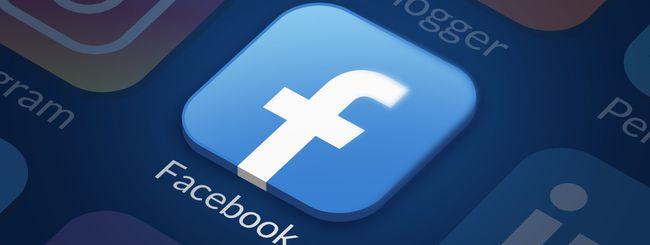 Facebook al lavoro su un clone di Clubhouse?
