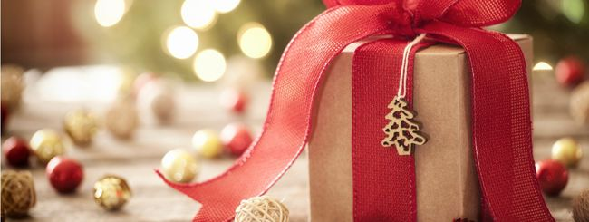 Natale Amazon, i regali più popolari