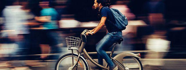 Bonus Mobilità fino a 500 euro: cos'è e come funziona
