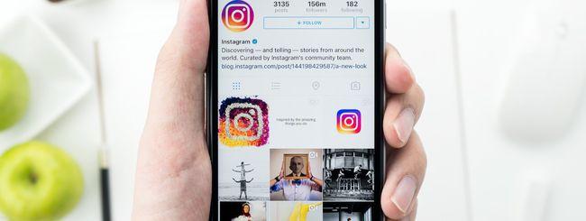 Instagram, 800 milioni di utenti attivi al mese
