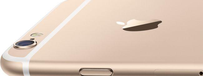 iPhone color Oro, Tim Cook spiega perché è stato creato