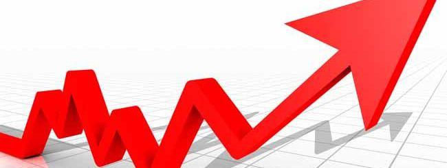 I trend per le startup del 2013