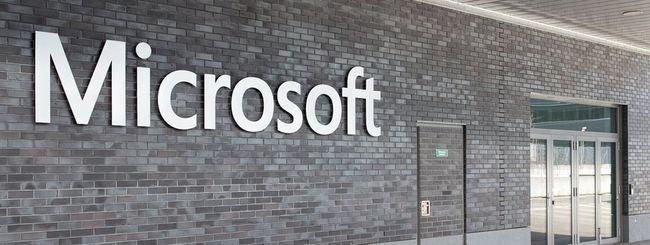 Microsoft sigla un accordo con Red Hat