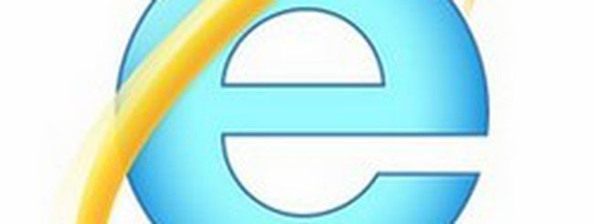 La storia di Internet Explorer in un video