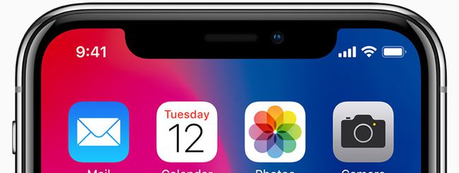 iPhone X: su eBay già prezzi alle stelle