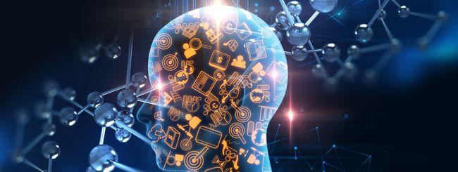 Musk, l'intelligenza artificiale va regolamentata