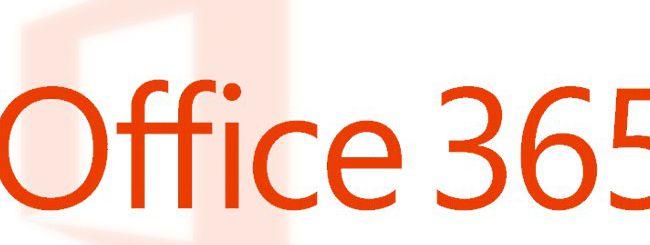 Microsoft aggiorna le Office Web Apps