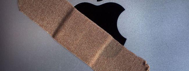 KeRanger, il malware per Mac scaricato già 65.000 volte