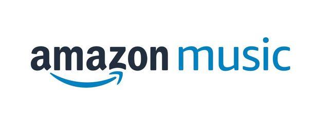 Amazon lancia Music HD, brani in alta definizione