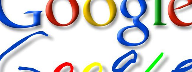Bing risponde: noi non copiamo, ma impariamo
