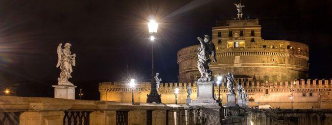 OnePlus 7 Pro in Italia dal 18 maggio