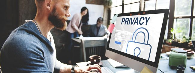Windows 10, nuove critiche sulla privacy