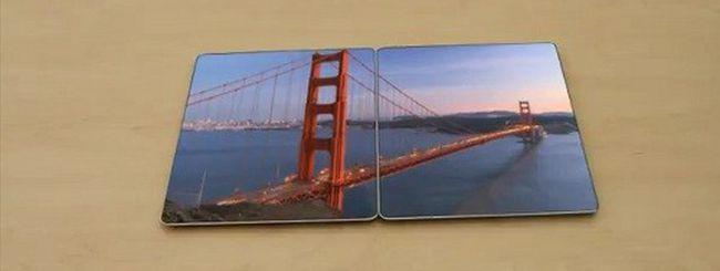 iPad 3: anche il concept non ha il tasto home