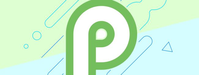 Google: dark mode per consumare meno batteria