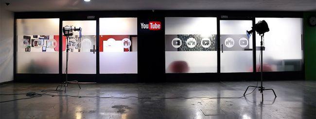 Come YouTube influenza il mercato della musica?