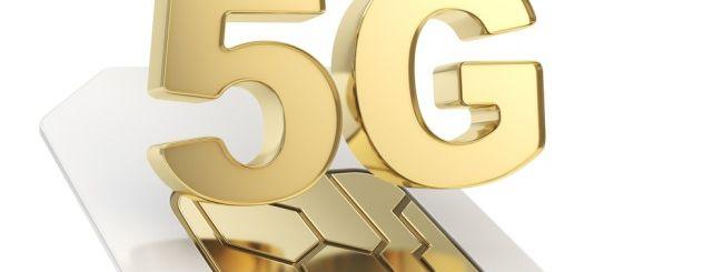 5G, la Corea del Sud investe 1,5 miliardi di $