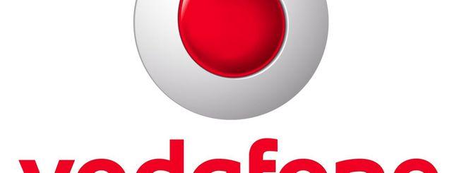 Vodafone estende il roaming 4G in 18 Paesi