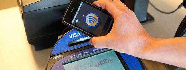 Nessun chip NFC nei nuovi iPhone