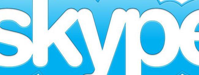 Skype torna alla normalità, o quasi