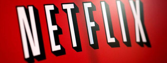 L'HDR secondo Netflix
