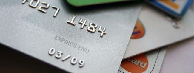Pagamenti elettronici: boom grazie al Mobile