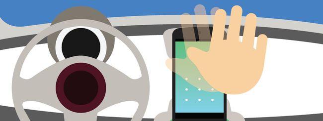 Google KITT, la risposta a iOS in the Car