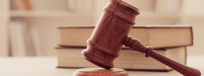 AGCM, 10 milioni di multa per Telecom e Vodafone