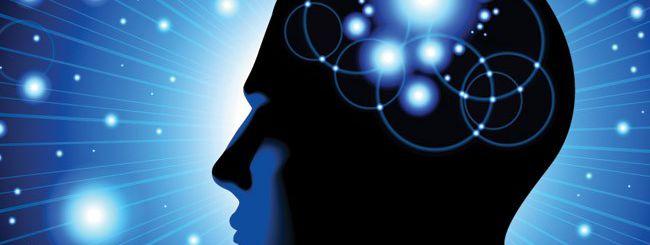 Il futuro del gaming passa dalla neuroscienza