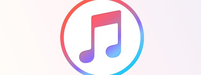 Bug in Apple iTunes usato dal ransomware BitPaymer