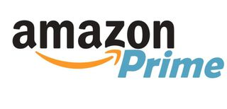 amazon prime truffa phishing