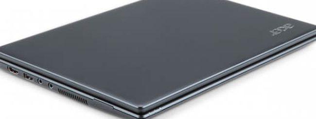 Chromebook a noleggio: le offerte di Google