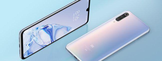 Xiaomi annuncia Mi 9 Pro 5G e MIUI 11