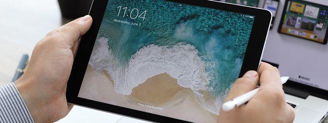 iOS e macOS High Sierra: aggiornamento per Spectre