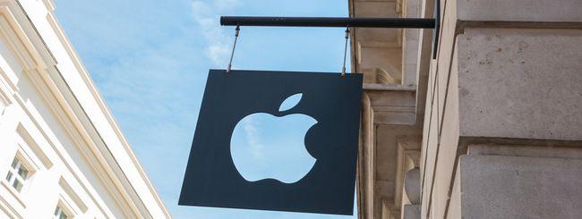 Paradise Papers: Apple si rifugia su un'isola