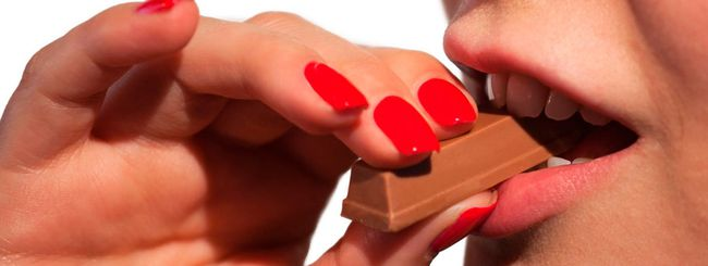Frammentazione Android: KitKat al 5,3%