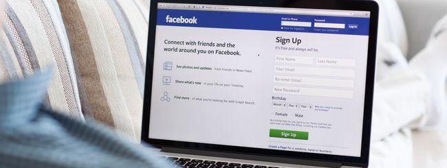 Facebook vieta la diffusione dei video deepfake