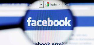 La privacy ai tempi di Facebook