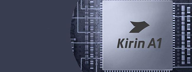 USA contro Huawei, nuovo ban per i chip?