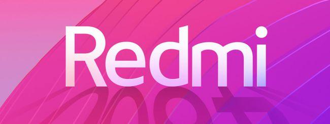 Redmi diventa un brand indipendente da Xiaomi