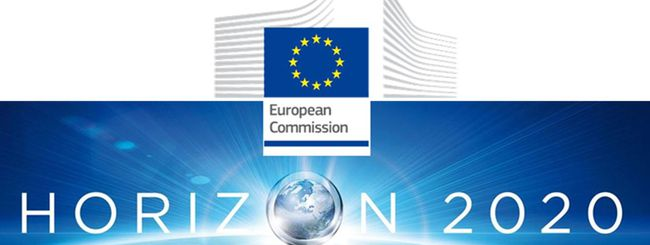 UE: al via progetto app che calcola il rischio di ammalarsi