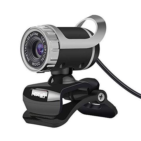 Docooler Webcam
