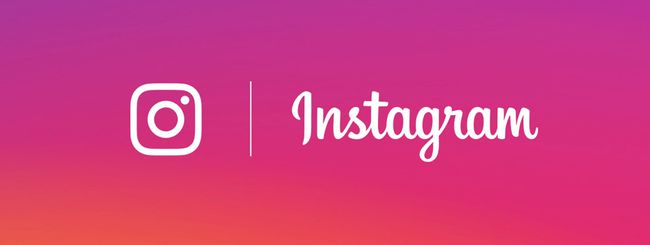 Instagram: maggiore controllo sui commenti