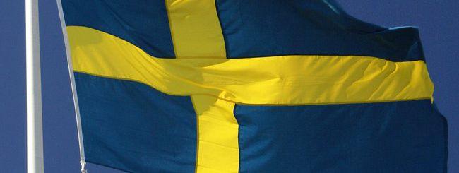 Svezia, canone TV anche per tablet e PC